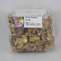miscWalnuts
