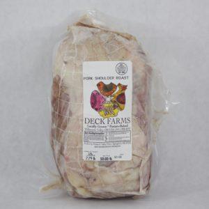porkShoulderRoast